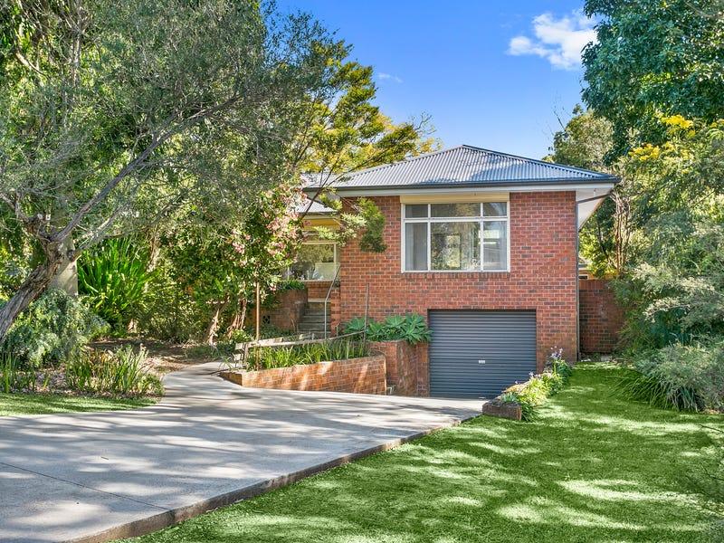 90 Parkes Street, Helensburgh, NSW 2508