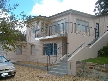 6 Curtis Avenue, South Hobart, Tas 7004