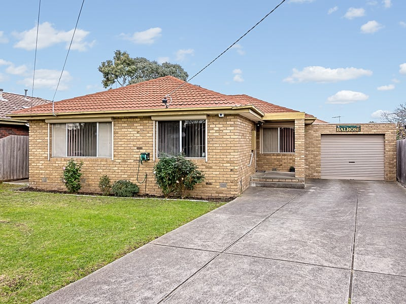 28 Canberra Grove, Lalor, Vic 3075