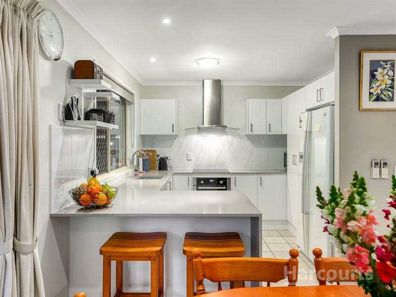 8 Pine Tree Close Fitzgibbon Qld 4018 - House for Sale #128472930 ...