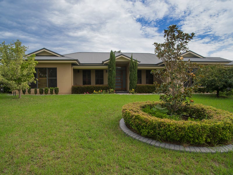 3 Sledmere Cl, Scone, NSW 2337