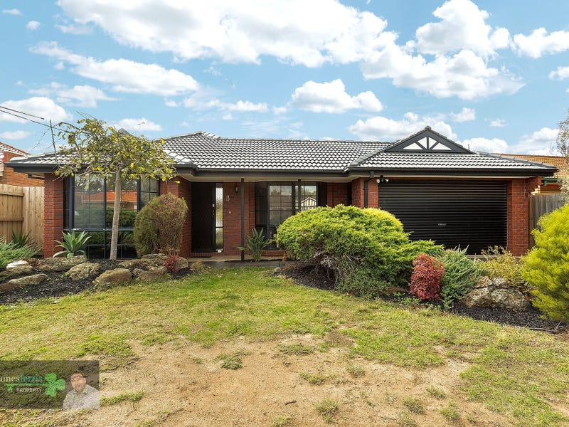 13 Coolabah Crescent, Hoppers Crossing, Vic 3029