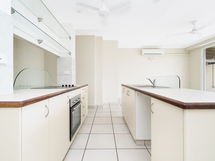 4/7 Brewery Place, Woolner, NT 0820