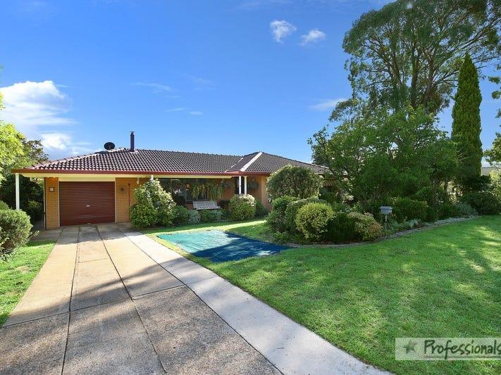 9 Dalton Drive, Armidale, NSW 2350