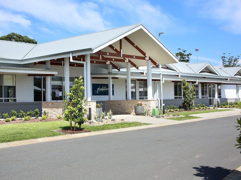 161/11 McIntosh Crescent, Woolgoolga, NSW 2456