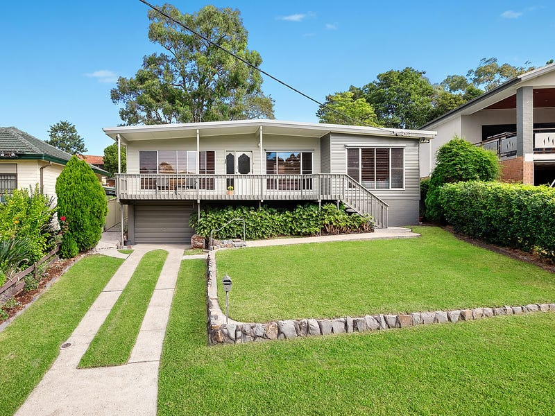 14 Michele Crescent, Glendale, NSW 2285