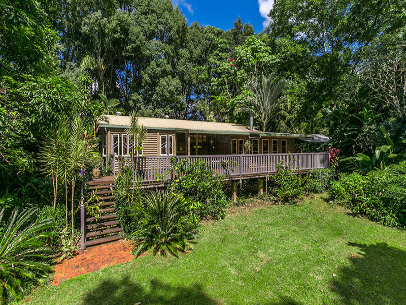 # 282 Repentance Creek Road, Rosebank, NSW 2480