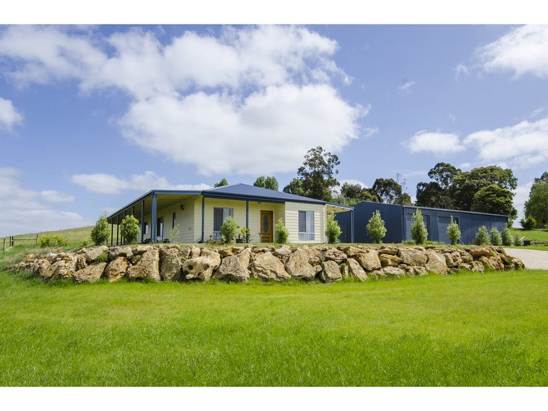 225 Attamurra Road, Worrolong, SA 5291