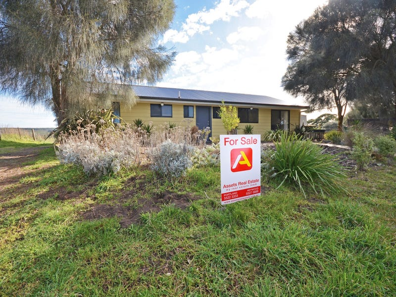 138 Windham Street, Narrawong, Vic 3285