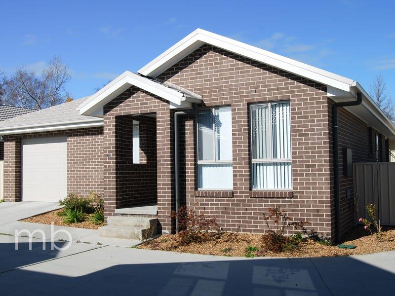 10/25 Dalton Street, Orange, NSW 2800