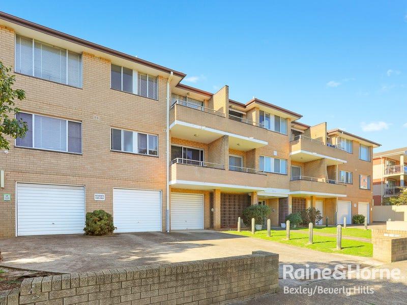11/6-10 Oriental Street, Bexley, NSW 2207