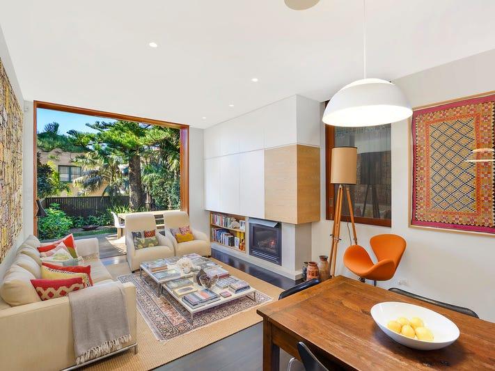 16 Cross Street, Bronte, NSW 2024
