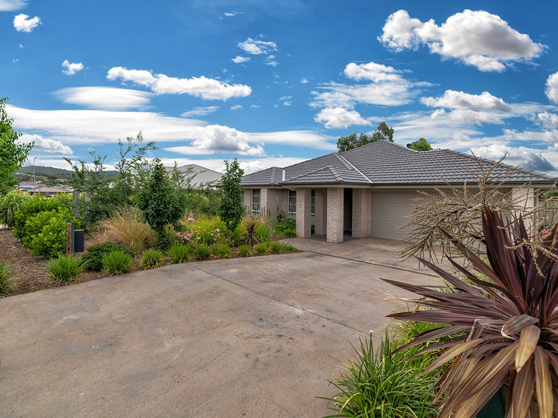 36 Bellevue Road, Mudgee, NSW 2850