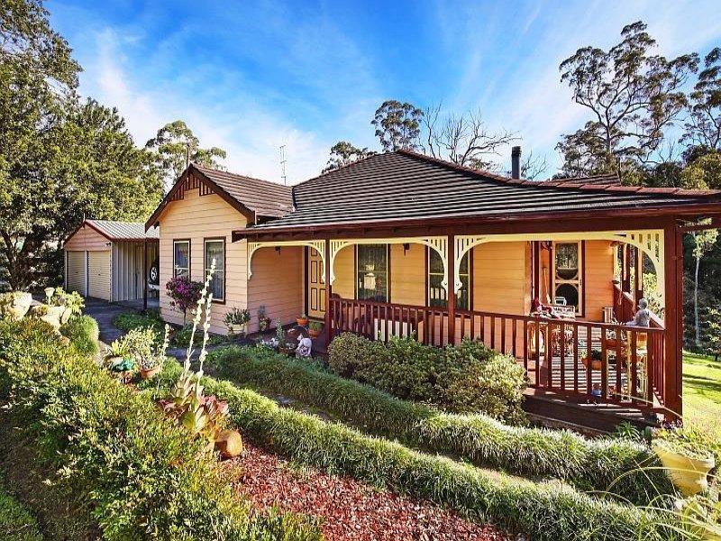 33 Chittaway Road, Ourimbah, NSW 2258