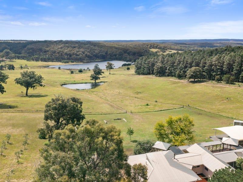 831 Red Hills Road, Marulan, NSW 2579