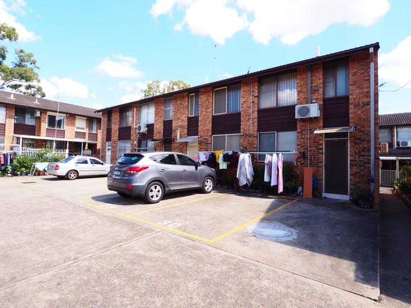 30/26-30 St Johns Road, Cabramatta, NSW 2166