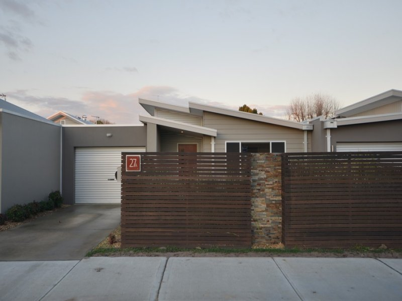 27A Grant Street, Bairnsdale, Vic 3875