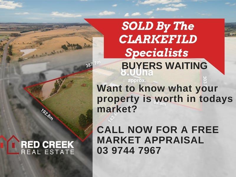 1086 Settlement Road, Clarkefield, Vic 3430