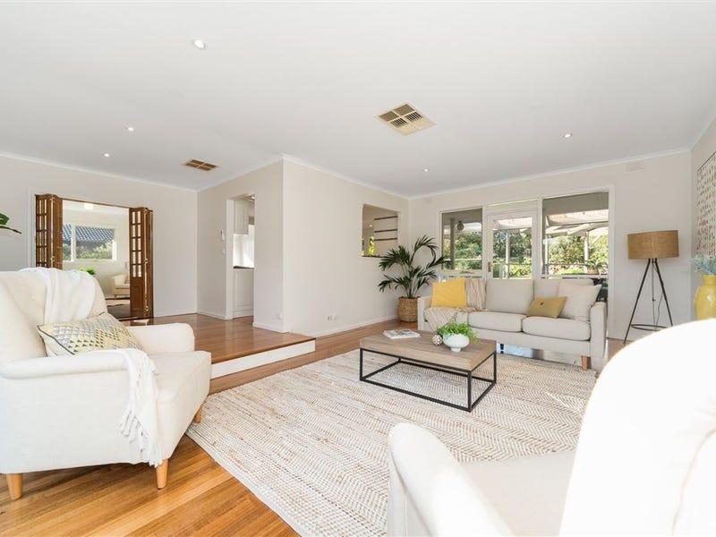 9 Leindan Court, Mount Eliza, Vic 3930