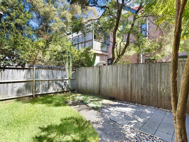3/22 Croydon Street, Petersham, NSW 2049