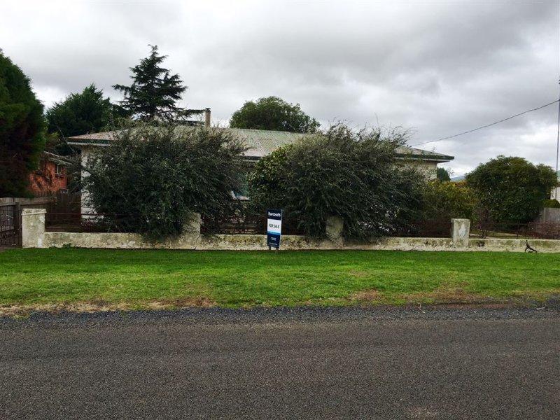 9 East Maurice Road, Ringarooma, Tas 7263