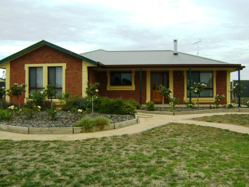 Lot 2 Worrolong, Mount Gambier, SA 5290