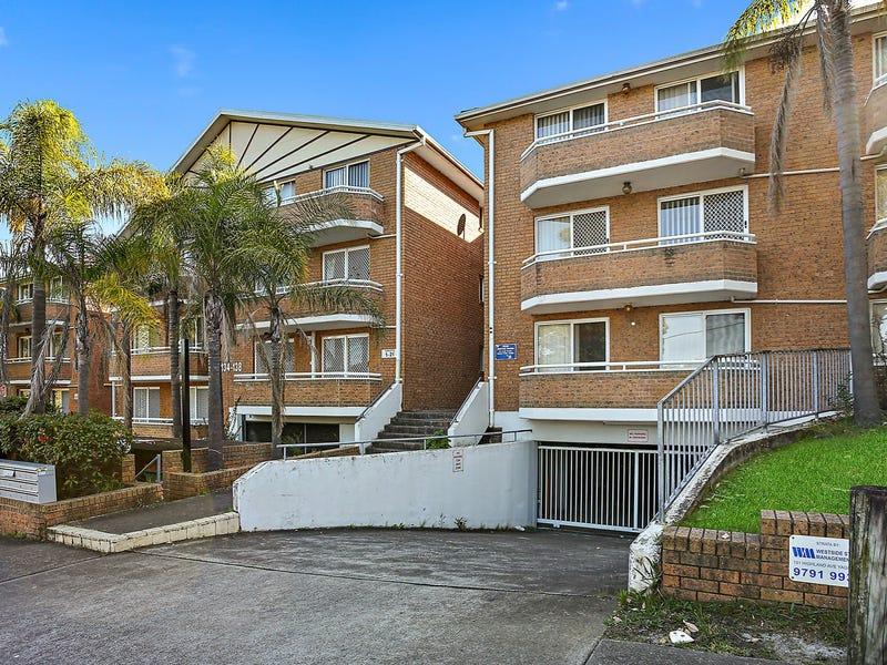 15/134 Meredith Street, Bankstown, NSW 2200