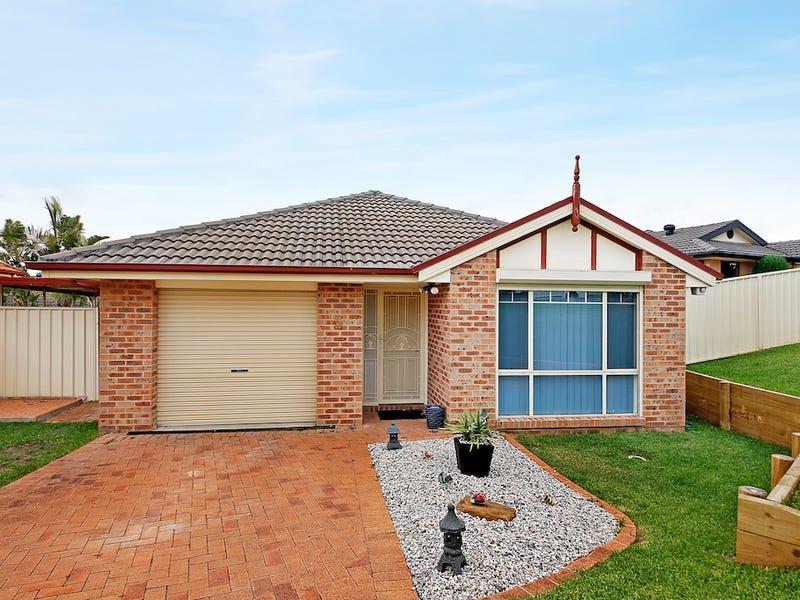 5 Mallee Close, Narellan Vale, NSW 2567