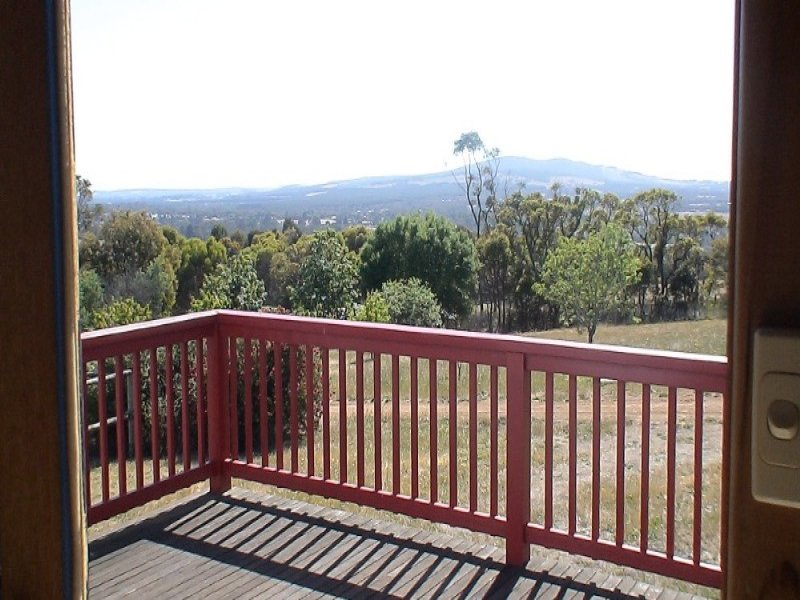 Address available on request, Mount Barker, WA 6324