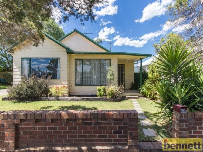 49 Teviot Street, Richmond, NSW 2753