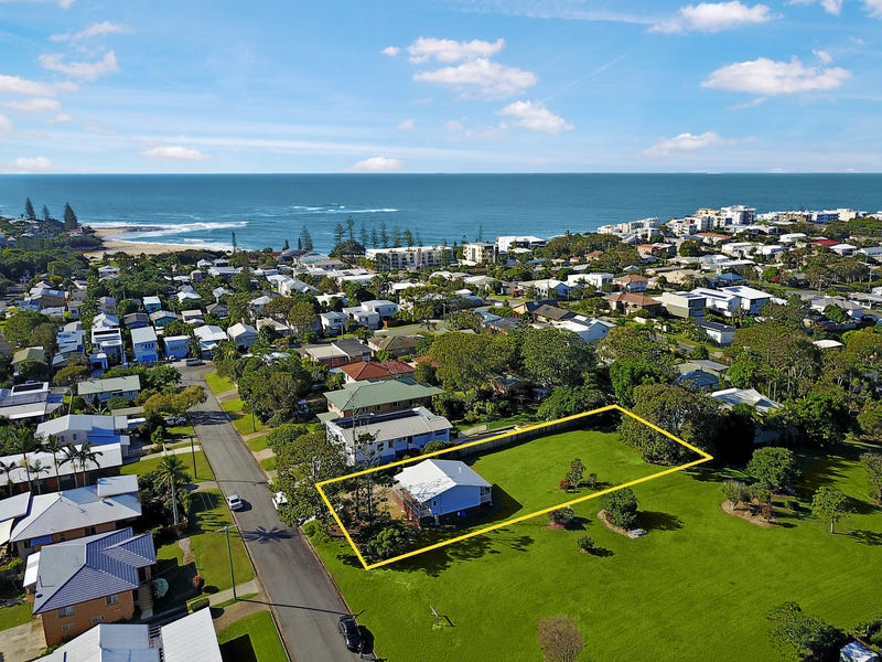 7 Derby Road, Moffat Beach, Qld 4551