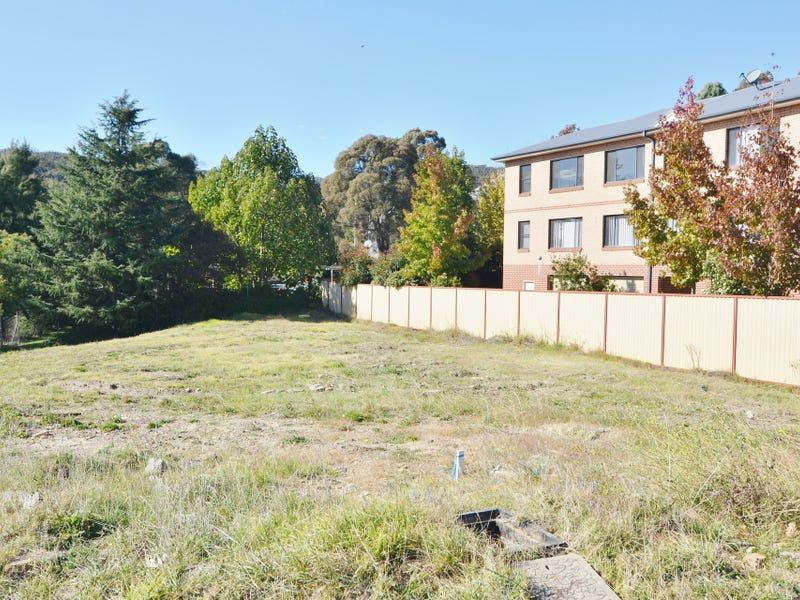Lot 8, Cura Close, Lithgow, NSW 2790
