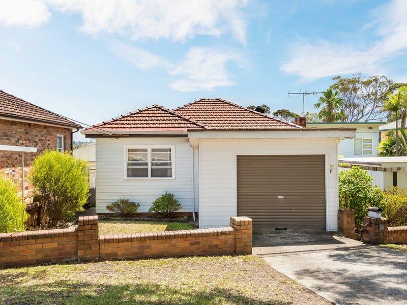 11 Girraween Avenue, Como, NSW 2226