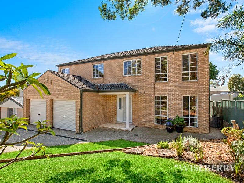 22 Lauren Avenue, Lake Munmorah, NSW 2259