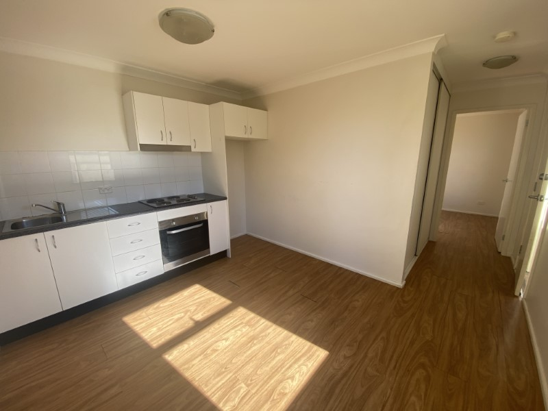 4A Raine Avenue, Liverpool, NSW 2170
