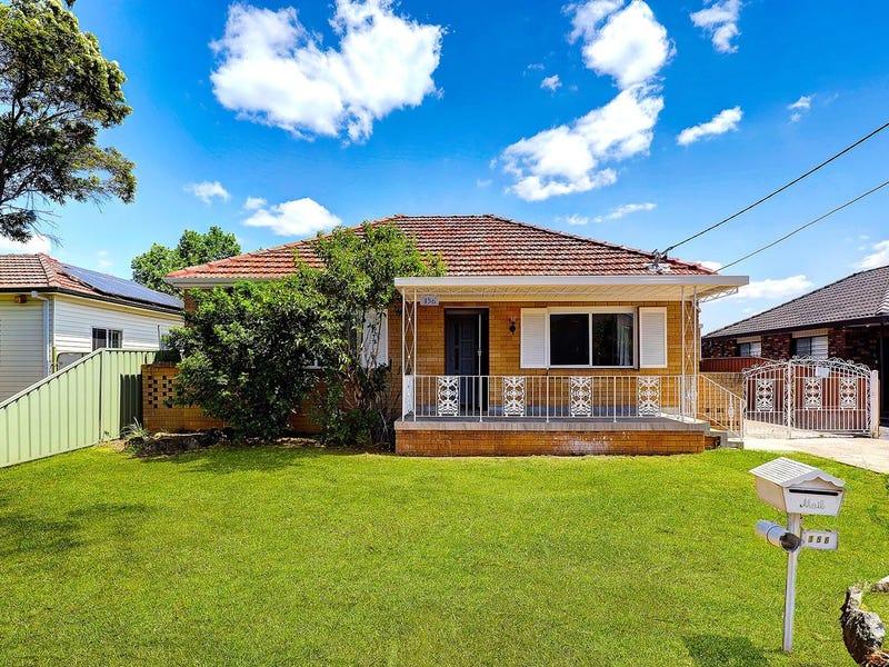 156 Woods Road, Yagoona, NSW 2199