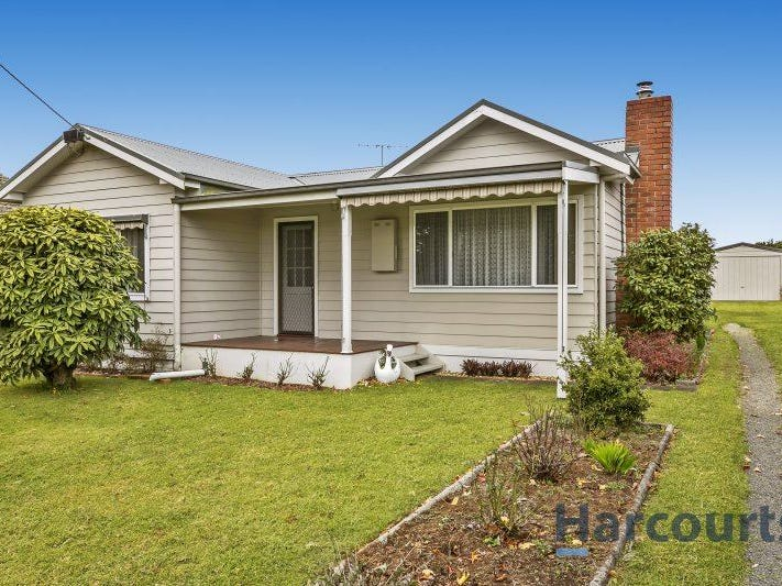 2966 Main Neerim Road, Neerim Junction, Vic 3832