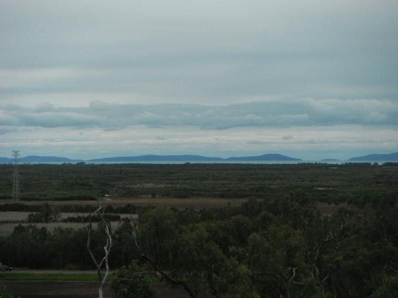 19 Bruce Highway, Bambaroo, Qld 4850