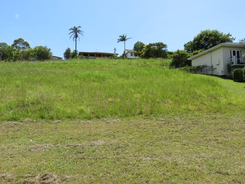 Lot 15 Pacific Breeze Estate - Glen Sheather Drive, Nambucca Heads, NSW 2448