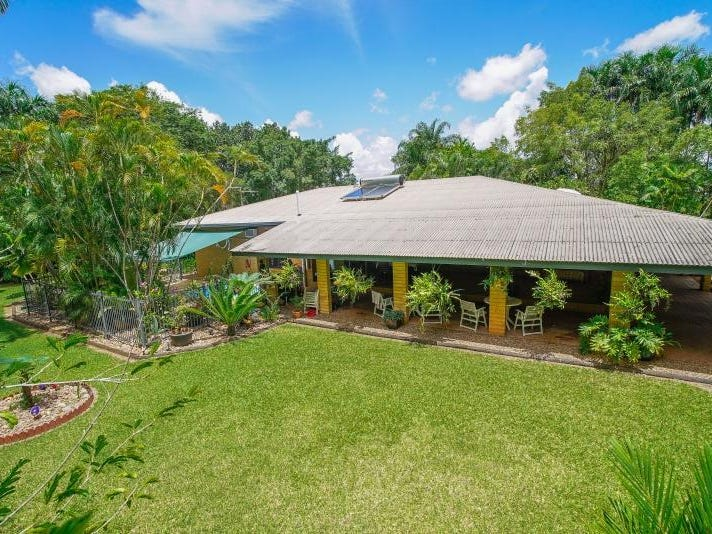 40 Thorak Road, Knuckey Lagoon, NT 0828