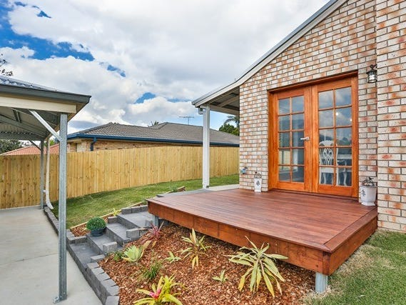 10 galway crescent brassall qld 4305 property details 10 galway crescent brassall qld 4305 solutioingenieria Choice Image