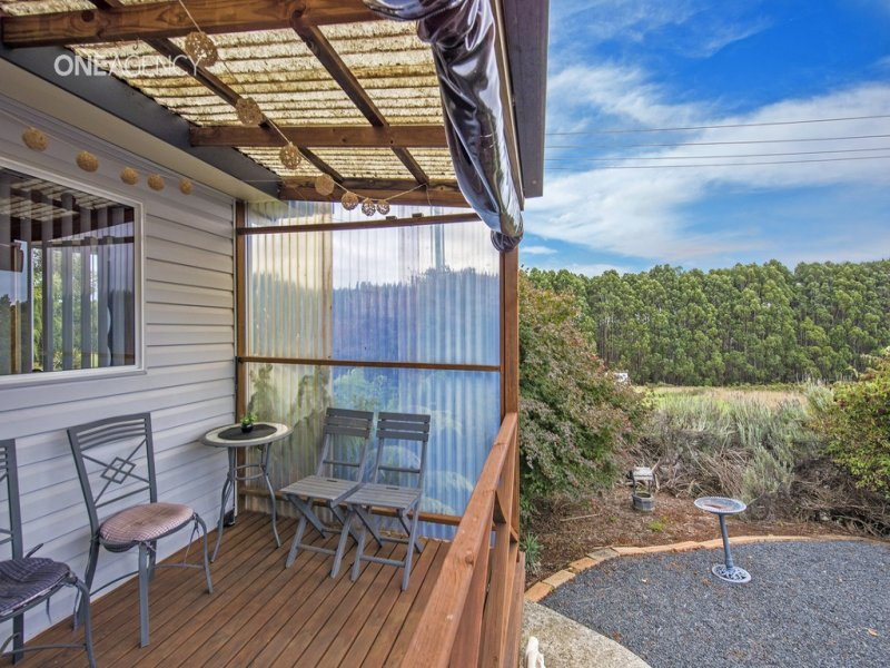 15 Reservoir Street, Havenview, Tas 7320