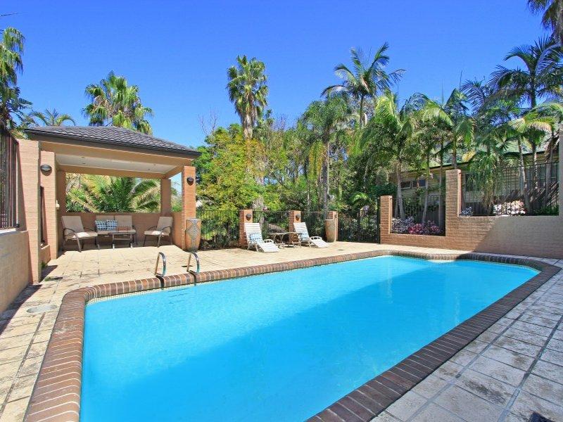 6 Lyndon Street, Corrimal, NSW 2518