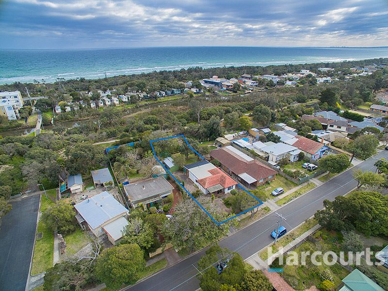 80 Kananook ave, Seaford, Vic 3198