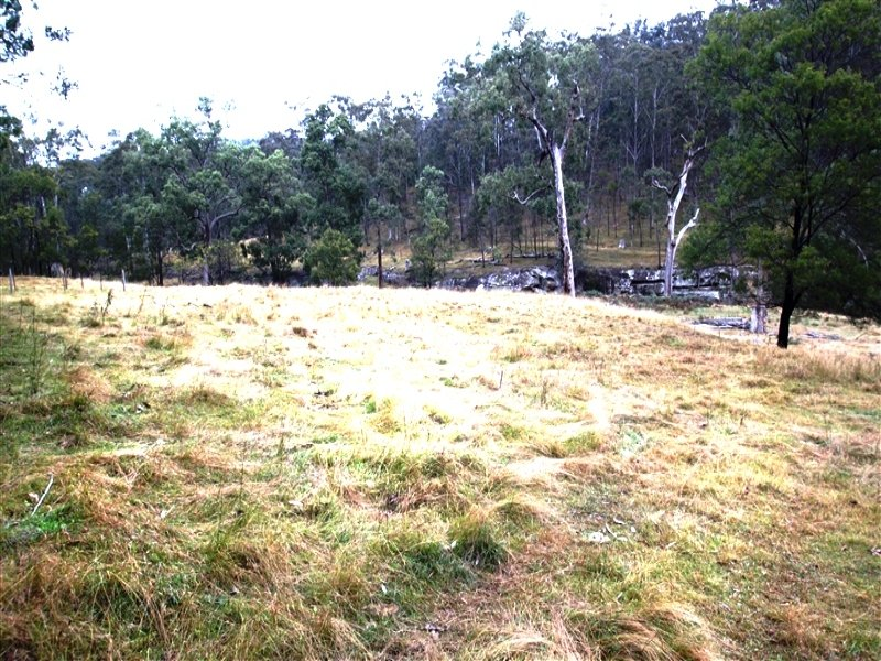 Lot 1 Putty Road, Garland Valley, NSW 2330
