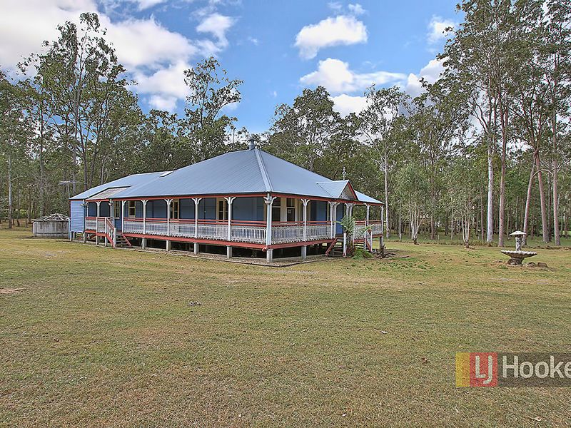 49-53 Tralee Ct, South Maclean, Qld 4280