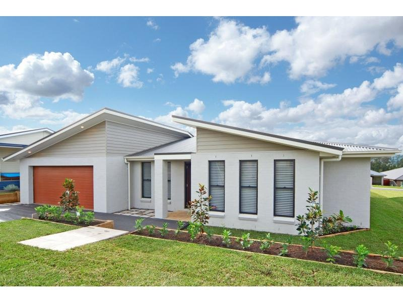 9 Banool Circuit, Bomaderry, NSW 2541
