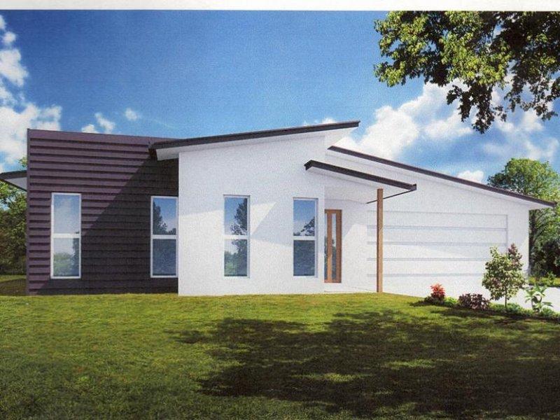 Lot 77 Jarrah Way, Landsborough, Qld 4550