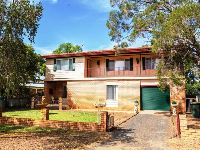 6 Milda Street, Gilgandra, NSW 2827