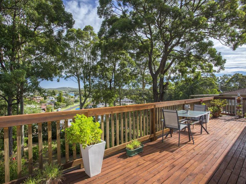 95 Palana Street, Surfside, NSW 2536
